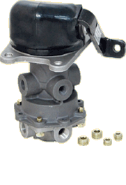 Air Brake Assy and Repair Kits